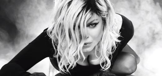 fergie just like you video lyrics