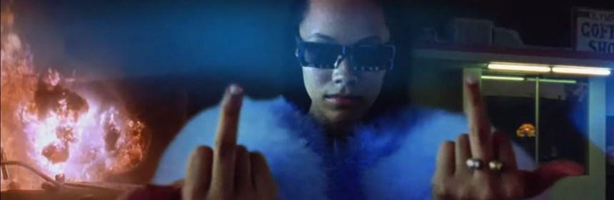 2u music video david guetta justin bieber