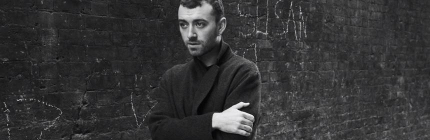 sam smith pray lyrics review song meaning