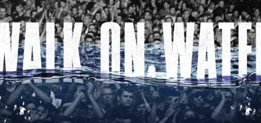 eminem walk on water new single 2017 beyonce