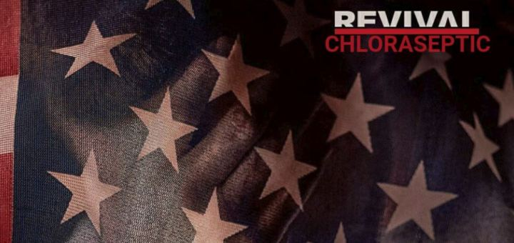 chloraspetic remix eminem 2chainz lyrics meaning review