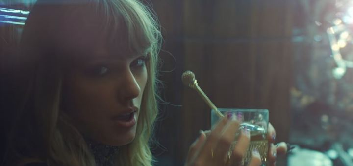 end game music video taylor swift ed sheeran future sexy drinking