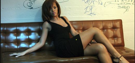 rihanna unfaithful lyrics review song meaning video