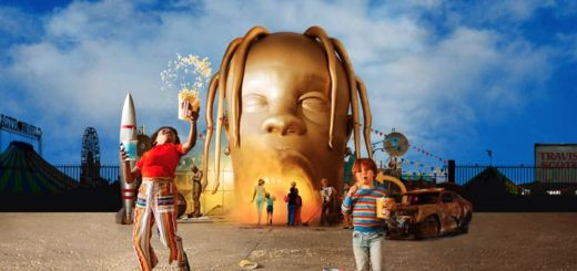 travis scott stargazing lyrics review song meaning