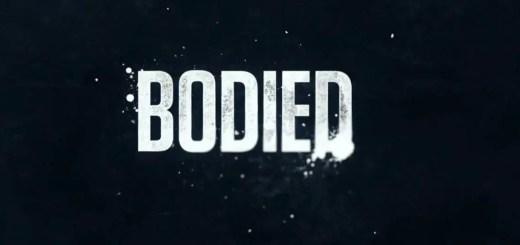 eminem bodied trailer uncensored