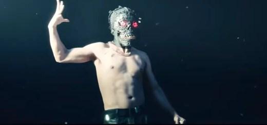tak taki music video trailer dj snake selena gomez cardi b