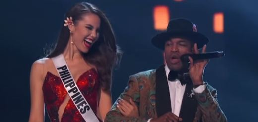 ne-yo miss independent live miss universe 2018
