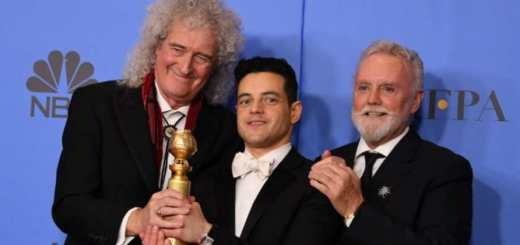 rami malek best actor bohemian rhapsody
