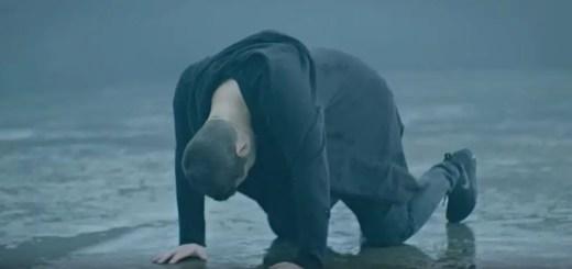 witt lowry hurt single lyrics meaning video