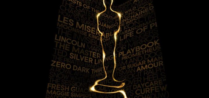 2019 oscar nominations academy awards 2019