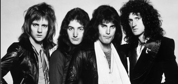 queen another one bites the dust lyrics meaning