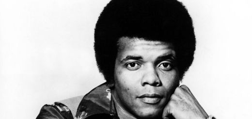 johnny nash i can see clearly now lyrics review meaning cover