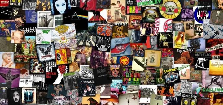 buy music albums cd vinyl digital download