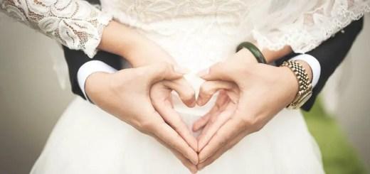 top 5 love songs marriage wedding
