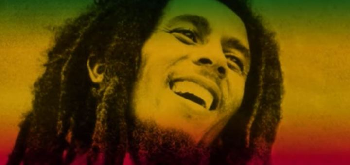 bob marley one love lyrics meaning