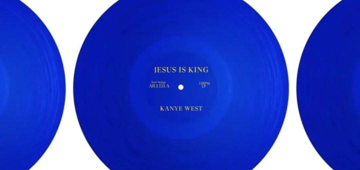 kanye west use this gospel lyrics meaning