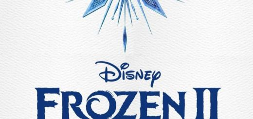panic! at the disco into the unknown frozen 2