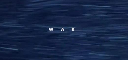 drake war lyrics review