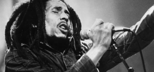 bob marley the redemption song