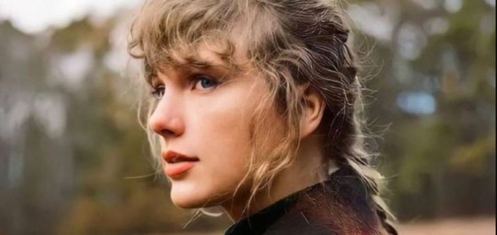 taylor swift right where you left me