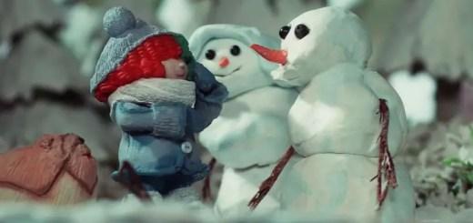 sia snowman