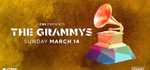 2021 grammy awards nominees winners