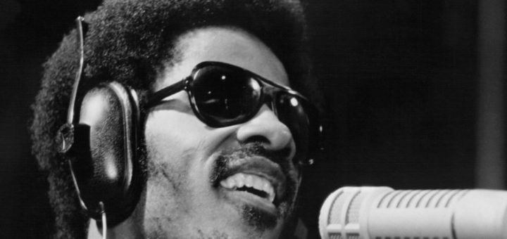 stevie wonder superstition song meaning