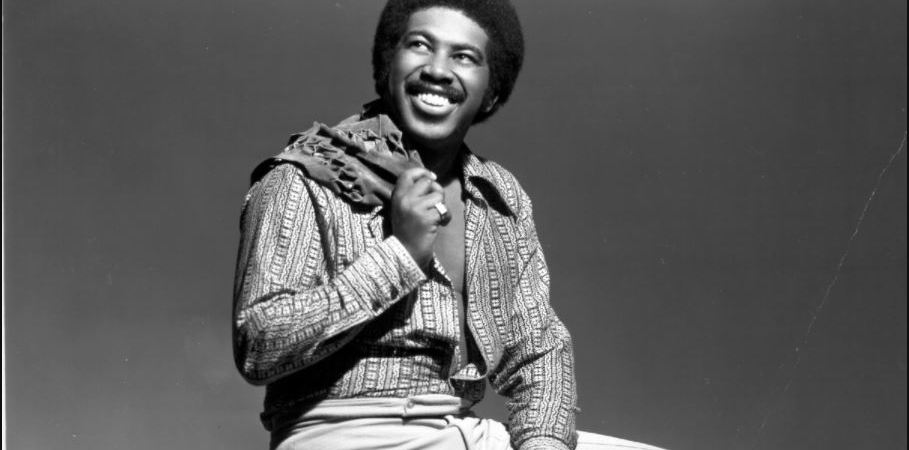 ben e king stand by me lyrics meaning