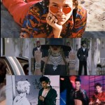 rolling stones the 100 greatest music videos of all time list