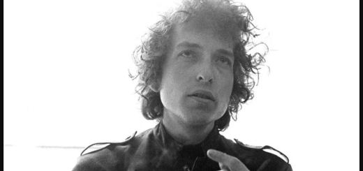 bob dylan the times they are a chanin' lyrics meaning