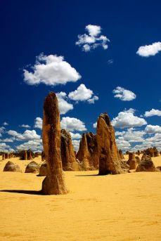 Pinnacle Desert (Pinterest)