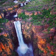 Il Kakadu National Park (Pinterest)