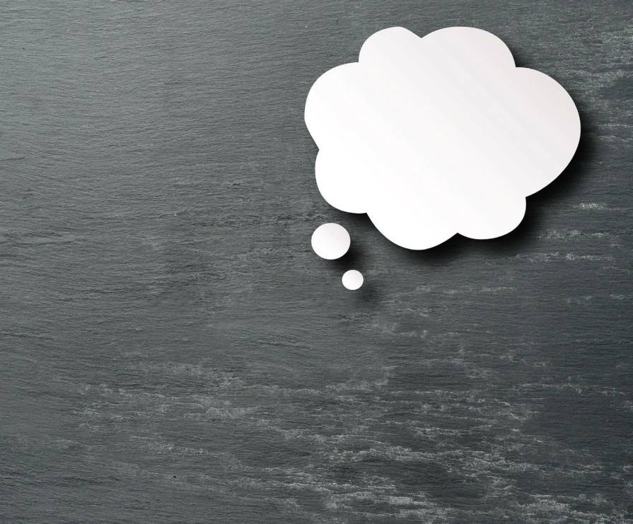Just Real Estate Marketing - the cloud