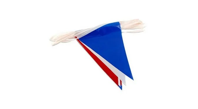 Flags to Announce Your Brokers Open