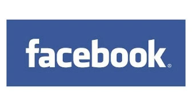 Breaking News Facebook Newsfeed Updates