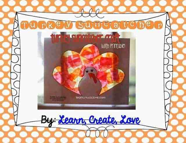http://learncreatelove.com/?p=5401