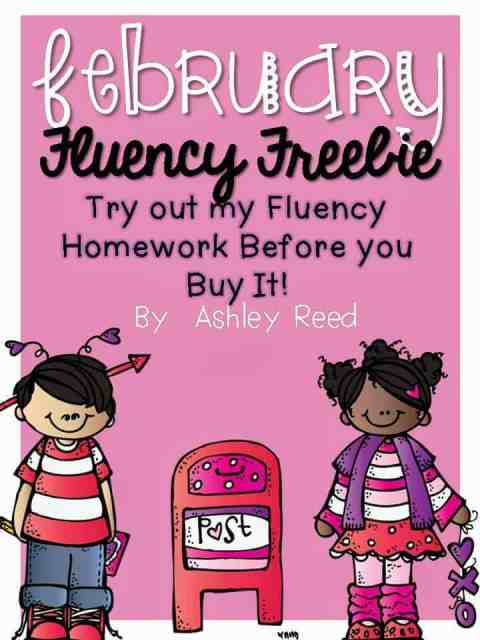 http://www.teacherspayteachers.com/Product/Groundhog-Day-February-Fluency-Freebie-1088088