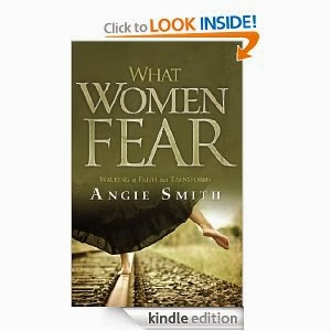 http://www.amazon.com/What-Women-Fear-Walking-Transforms-ebook/dp/B005IS5CQG/ref=sr_1_1?s=books&ie=UTF8&qid=1388540553&sr=1-1&keywords=what+women+fear