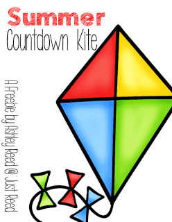 https://www.teacherspayteachers.com/Product/Summer-Countdown-Kite-FREEBIE-1842777