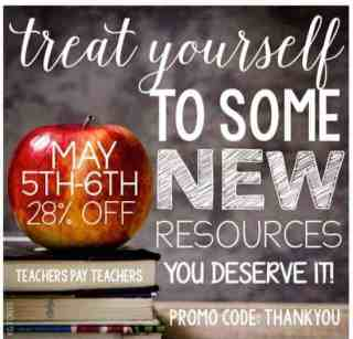 https://www.teacherspayteachers.com/Store/Ashley-Reed-5447