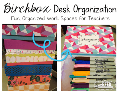 https://www.teacherspayteachers.com/Product/Birchbox-Desk-Organization-FREEBIE-1932340