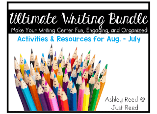 https://www.teacherspayteachers.com/Product/Ultimate-Writing-Bundle-2003727