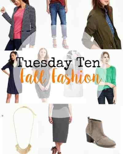 tuesday-ten-fall-fashion-pinterest-image