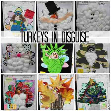 turkeys-in-disguise-1