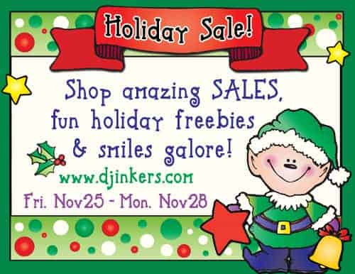 dj-inkers-holiday-sale