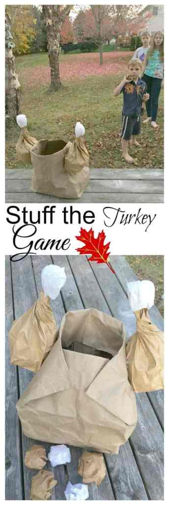 stuff-the-turkey