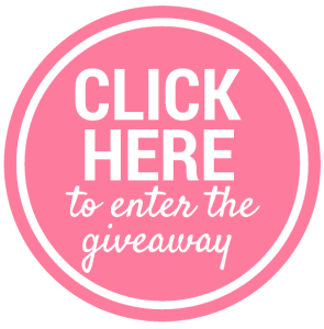 You can win ALL of the books mentioned in this linky by entering the Rafflecopter giveaway.