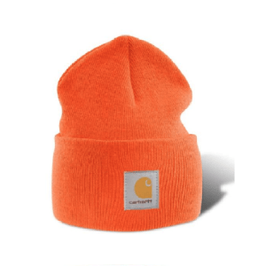 A18-Brite Orange