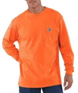 K126-Orange