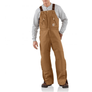 General Workwear